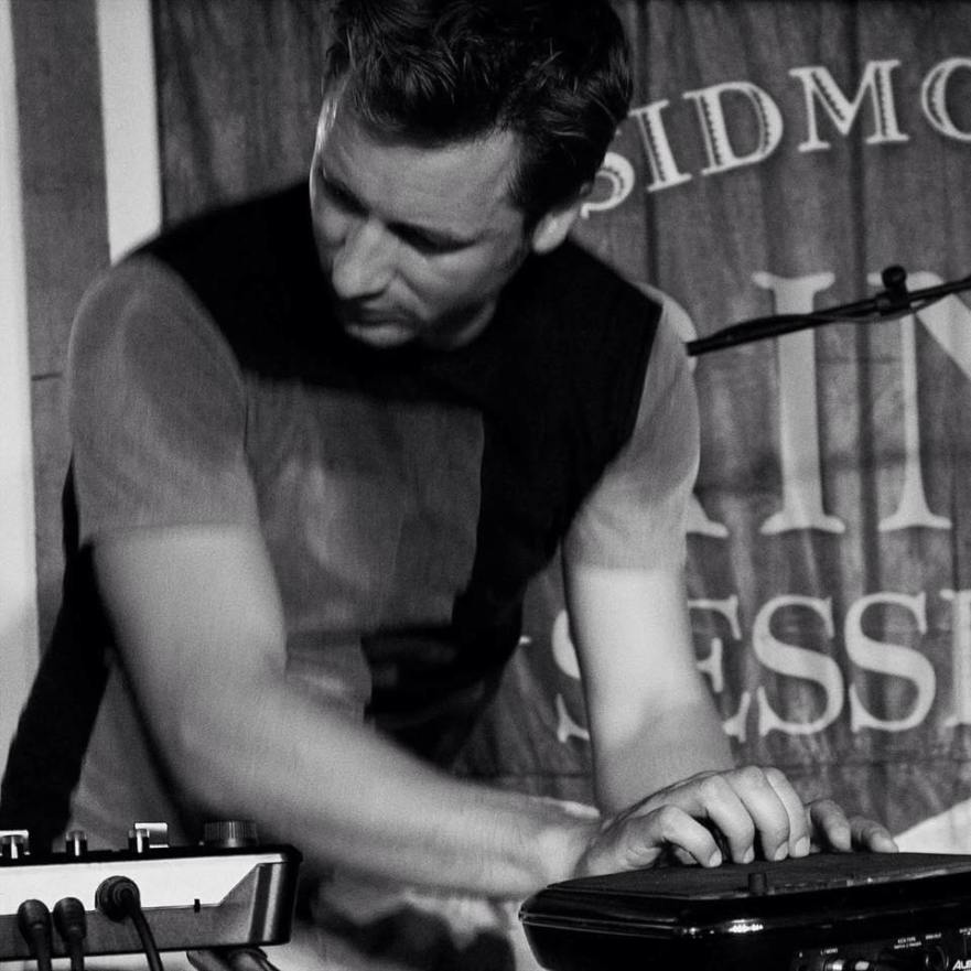 Sidmouth Fringe Festival