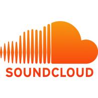 soundcloud_logo_0